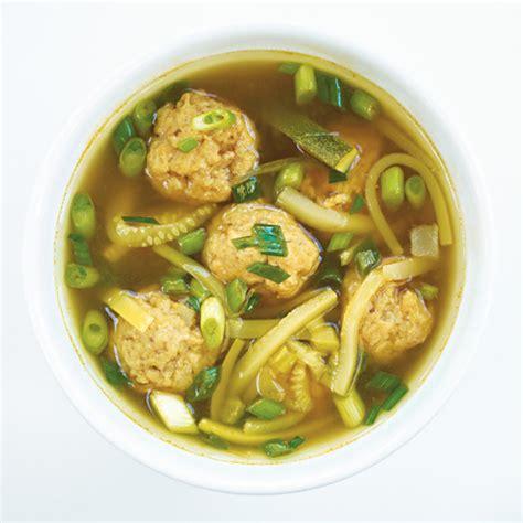 28 Thai Dumpling Soup Recipe Food Network Kitchen Food Network