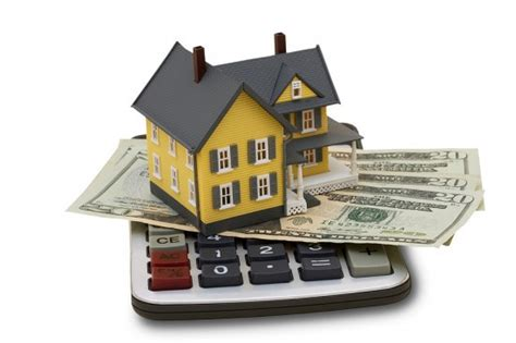 calculate house loan mortgage calculator a requisite for mortgage payments