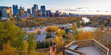 Of Calgary Mba by Of Calgary Studyincanada