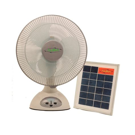 solar fans for home solar supercool 5