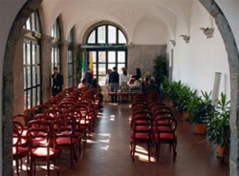ufficio stato civile napoli comune di napoli nozze meravigliose