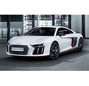 Audi R8 V10 Plus Selection 24h 2016 Wallpapers And HD