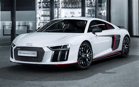 2016 audi r8 wallpaper audi r8 v10 plus selection 24h 2016 wallpapers and hd