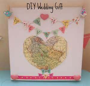 diy wedding gift on a budget hello lowe