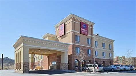 www comfort inn suites com last minute discount at comfort suites gallup