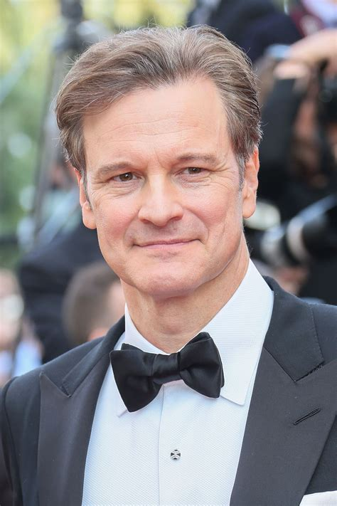 Colin Firth Movies Colin Firth Movies