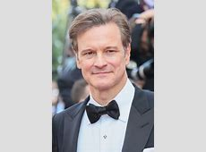 Colin Firth to Star in Submarine Disaster Movie 'Kursk ... Colin Firth Movies