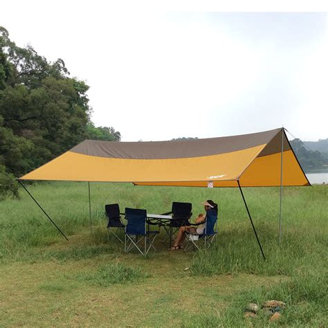 Shade Shed Prices by Free Shipping Outdoor Awning Ultralarge Sun Shading