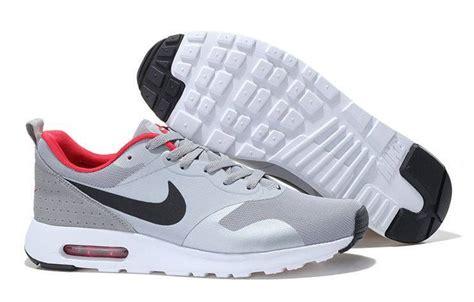 Imagenes De Zapatos Nike Originales | zapatillas adidas springblade blanco nike originales fotos
