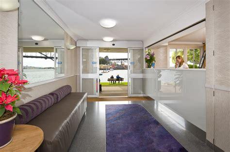 harbourside appartments harbourside apartments sydney australia hotel reviews tripadvisor
