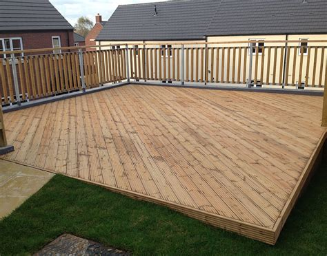 norclad timber cladding solutions timber decking