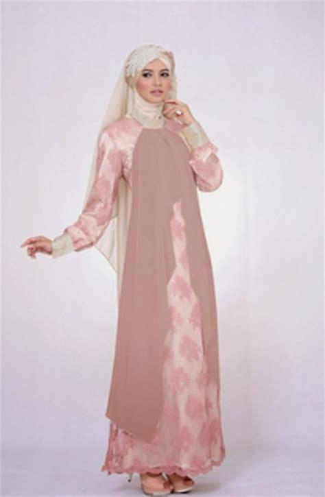 kebaya gaun modern muslim remaja sepatu remaja 17 ide kebaya modern untuk ibu hamil ide model busana