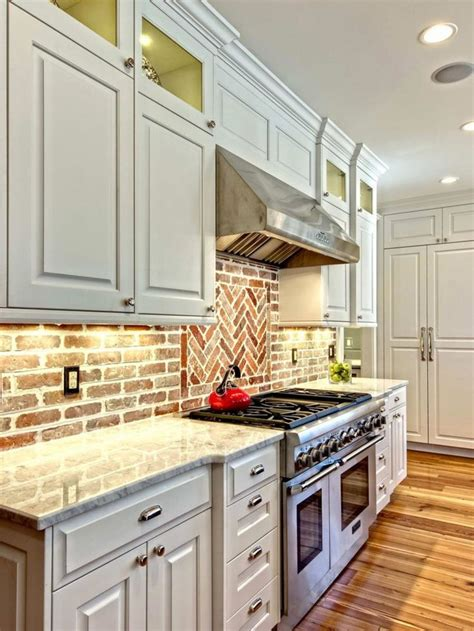 kitchen  cabinet led lighting kits