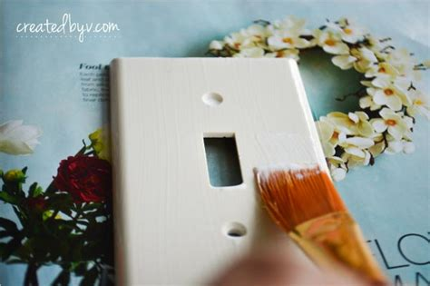 diy light switch covers diy decorative switch plates outlet covers hometalk
