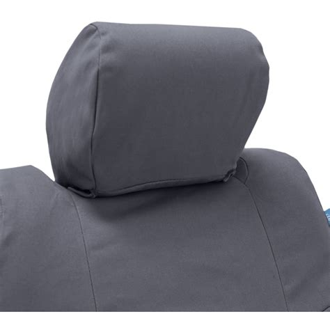 seat covers for gmc trucks coverking seat cover front new gmc 1500 truck 2008