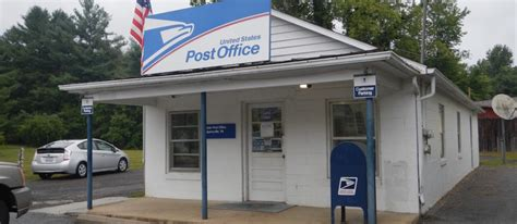Mail Offices by Post Office Freak Documenting Our Nation S Post Offices
