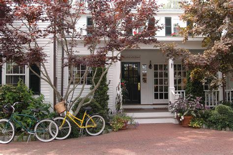 Hob Knob Inn Edgartown by Explore Hob Knob Martha S Vineyard Hotel Spa Eco