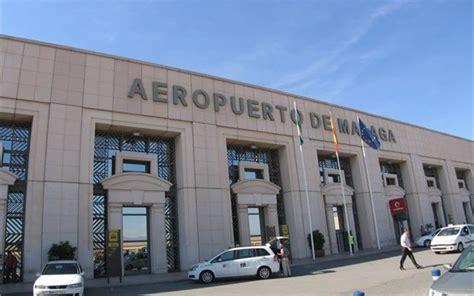 Motorradvermietung Malaga Flughafen by Flughafen Malaga Spanien