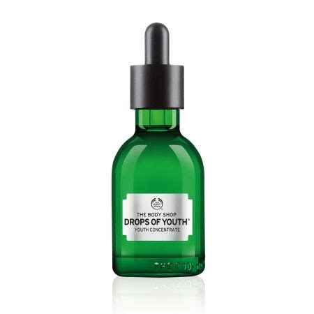Drops Of Youth 1 5 Ml skincare drops of youth youth concentrate the shop