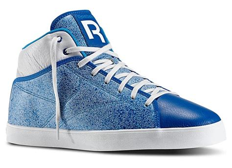 reebok shoes for reebok official store