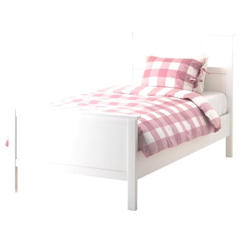 twin bed sale twin bed frames for sale is so famous but roy home design