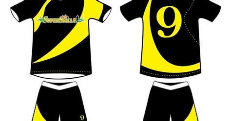 Kaos Nu Keren Nu Keren V 1 kemal desain baju futsal