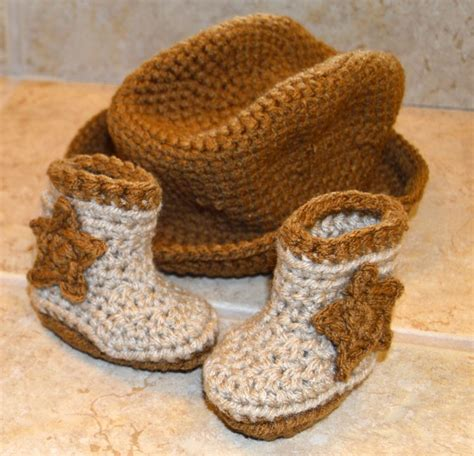 knitted baby cowboy hat pattern free patterns these newborn cowboy hat and boots are