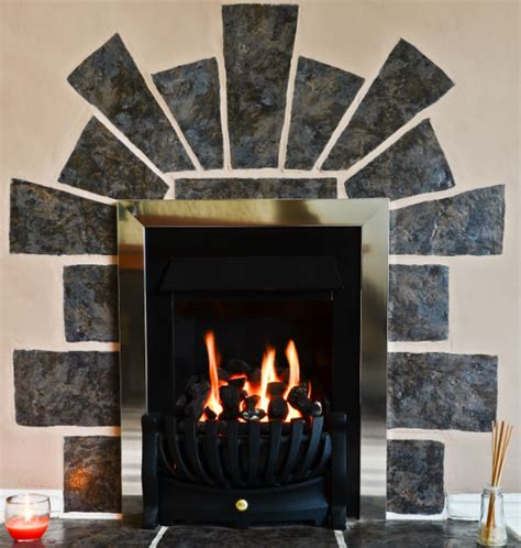 masonry vs pre fab fireplace northern va winston s