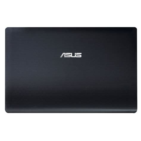 Asus K53e Intel I5 2450m 2 5ghz Laptop Review buy asus k53e 15 6 quot 2 5ghz intel i5 notebook at evetech co za