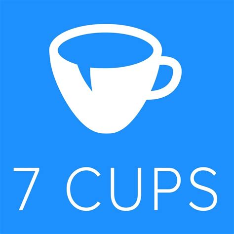 7 Techniques For The Cup Of Tea by 7 Cups Of Tea