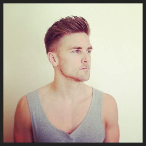 how to ask for an mens undercut how to ask for mens undercut what are the most