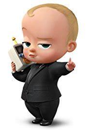 se filmer the boss baby the boss baby back in business sezonul 01 online