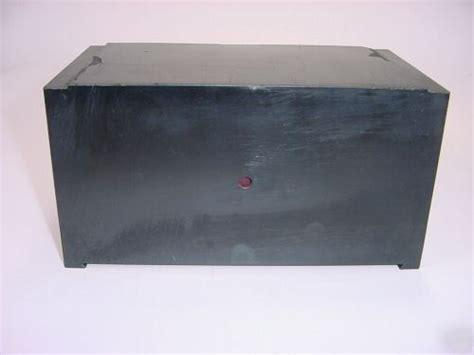 ohmite resistor cabinet ohmite resistor cabinet 28 images ohmite devils 5 drawer bakelite storage cabinet box drawer
