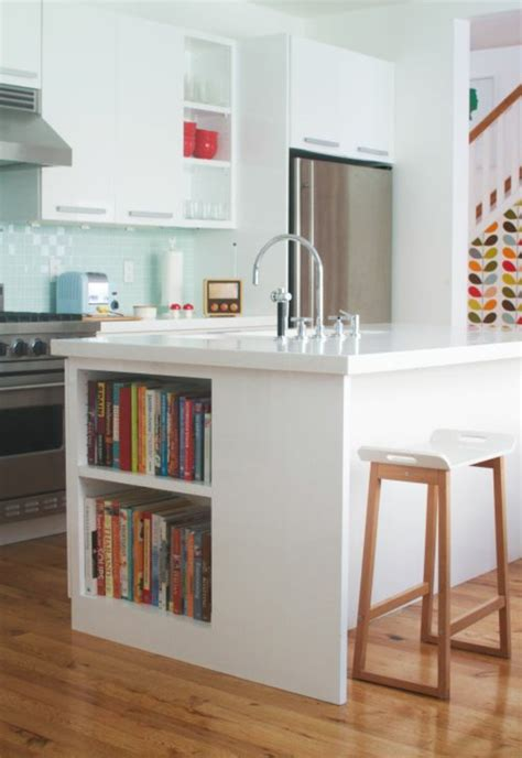 landhausküche modern landhauskuche weis ikea beste bildideen zu hause design