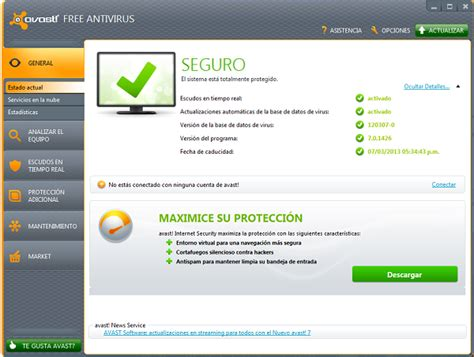 antivirus free download full version avast latest avast antivirus 9 0 2021 download full version downlod