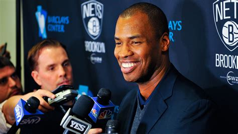 Closeted Athletes by Jason Collins Is A Mentor To Closeted Athletes