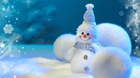 esthetique mignon de bonhomme de neige de noel hd fonds decran apercu wallpapercom