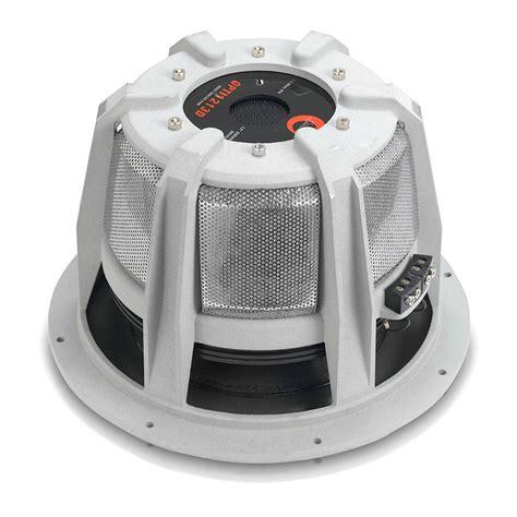 Speaker Simbadda Cst 01 Rms 38 Watt lanzar opti1213d optidrive series 12 quot sub 1 3 ohm dual voice coil foam surround 1500 watt rms