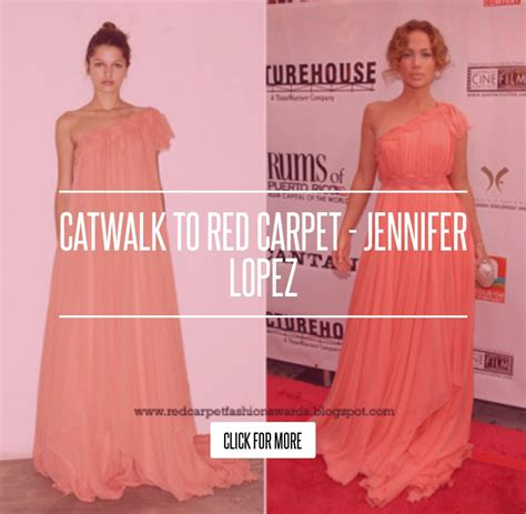 Catwalk To Carpet Connelly by Catwalk To Carpet