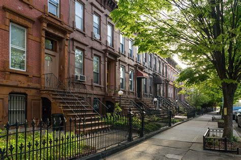 home design firm brooklyn brooklyn home prices hot and getting hotter the bridge