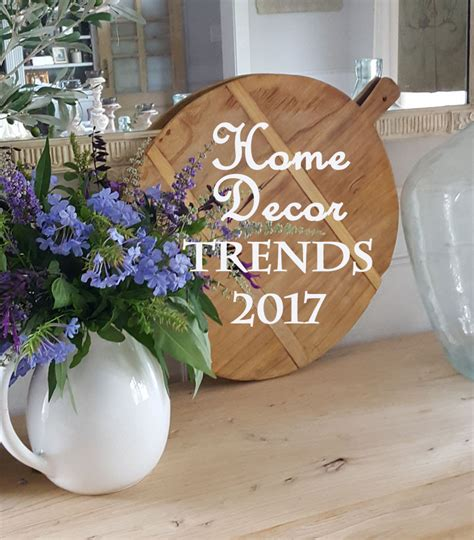 home decorating trends for 2017 home decor trends 2017 cedar hill farmhouse