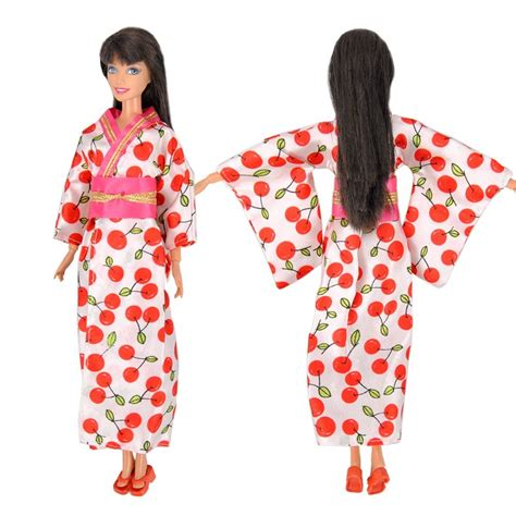 fashion doll japan popular japanese fashion dolls buy cheap japanese fashion