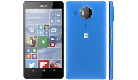 Lumia 950 Xl Foto lumia 950 xl op foto te zien tablets magazine