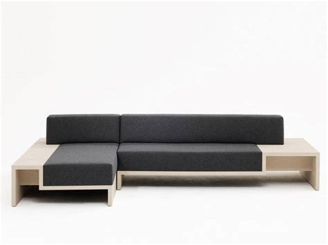 Modern Low Sofa Unique Low Sofa 8 Modern Sofa Design Smalltowndjs