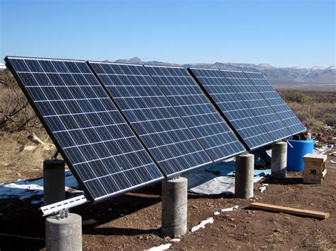 are solar panels expensive to install solar panel installation costs www solarpanelinstallationc flickr