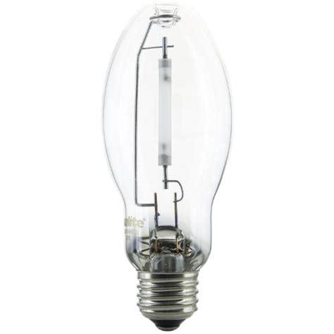 70 watt hps l from usa sunlite 03610 su lu70 med 70 watt hps ed17 high
