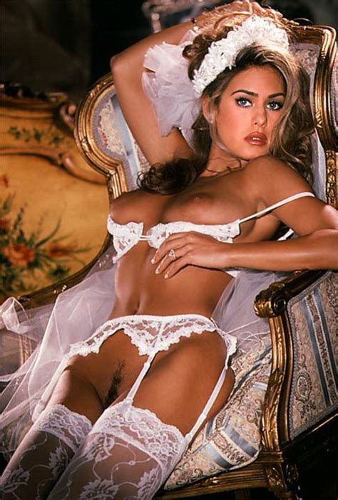 Playboy Playmate Shauna Sand A Tribute To Playmates
