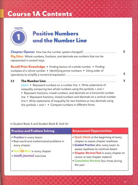 math  focus   grade  homeschool kit st semester  details rainbow resource