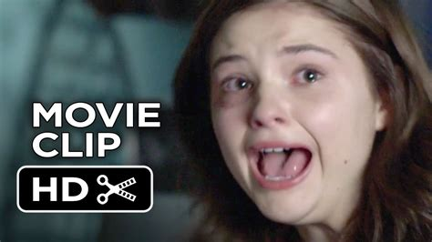 film insidious chapter 3 streaming 100 insidious chapter 3 film insidious chapter 3