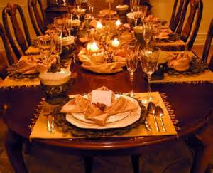 thanksgiving party decor gallery for gt thanksgiving party